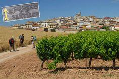 Jakobsweg: 16 Tipps für die Wanderung nach Santiago de Compostela