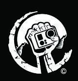 Esto es CartelRevolution, la compañía con los mejores precios para accesorios de GoPro en España.
