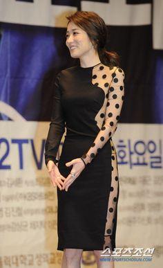 Choi Jeong-won (최정원)
