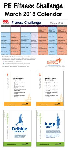 Pe Activities, Movement Activities, Physical Activities, Pe Lesson Plans, Music Colleges, Elementary Pe, Pe Lessons, Pe Class, Health And Physical Education
