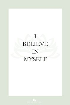 25 AFFIRMATIONS TO START YOUR DAY IN A POSITIVE WAY | Create a habit of using daily affirmations and kickstart your day… http://itz-my.com