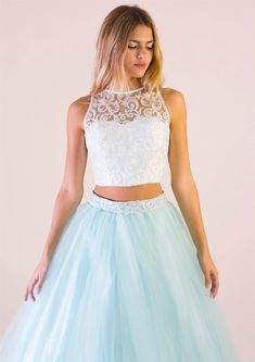 Vestido De 15 Con Top Dance Dresses, Prom Dresses, Classy Dress, Baby Dress, Tulle, Two Piece Skirt Set, Skirts, Outfits, Black
