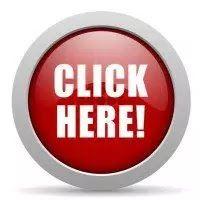 FUNNY CATEGORIES OF LECTURERS IN NIGERIAN UNIVERSITIES http://ift.tt/2bSR1QZ