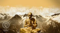 "Buddhist meditation Music: ""Stay as I Am"", relax mind body, tibetan medi..."