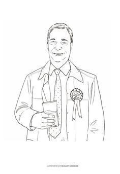 #uk #election #ukip