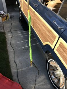 Fix Your Jeep Grand Wagoneer Tailgate When I purchased my Jeep Grand Wagoneer the tailgate worked. Cherokee Chief, Jeep Wagoneer, Jeep Grand, Fix You, Jeep Life, Windows, Trends, Window, Beauty Trends