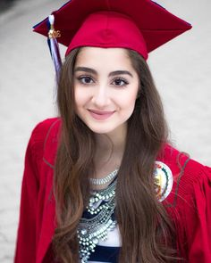 Senior Graduation Examples from Blugraphy - Photography Photographer in Orange County Los Angeles Huntington Beach Graduation Pictures, Huntington Beach, Poses, Photo And Video, Female, Orange County, Instagram Posts, Photography, Videos