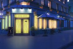 Episode Interactive Backgrounds, Episode Backgrounds, Anime Backgrounds Wallpapers, Anime Scenery Wallpaper, Scenery Background, Cartoon Background, Animation Background, Hd Landscape, Casa Anime