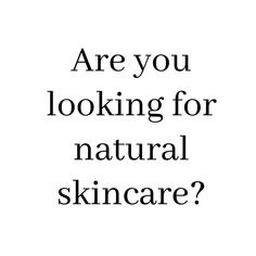 Are you trying to reduce harmful chemicals in your personal care products? Come take a look at what LimeLife has to offer. Natural Skin Care, Natural Health, Homestead Living, Cleaning Recipes, Health And Beauty Tips, Aging Gracefully, Christian Women, Life Advice, Inspire Others
