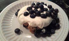 Siggi's: filmjölk Swedish-style drinkable yogurt Blueberry Quick Bread Blueberry Quick Bread, Siggis Yogurt, Swedish Style, Quick Bread Recipes, Pudding, Baking, Desserts, Food, Tailgate Desserts