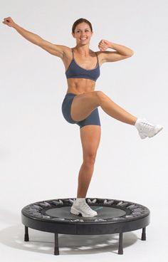 mini-trampoline-workout