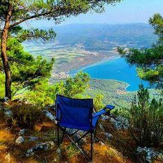 47 Best Muğla 48 images in 2017 | Turkey travel, Ancient