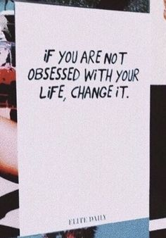 - Zitate - quotes quotes about love quotes for teens quotes god quotes motivation Motivacional Quotes, Mood Quotes, Cute Quotes, Positive Quotes, Qoutes, Drake Quotes, Fun Inspirational Quotes, Morning Quotes, Positive Phrases