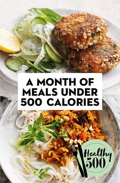 You are in the right place about healthy dinner recipes under 500 calories Here we offer you the most beautiful pictures about the healthy dinner recipes crockpot you are looking for. When you examine the part of the picture you can get the massage we … 800 Calorie Meal Plan, 500 Calorie Dinners, Dinners Under 500 Calories, Healthy Low Calorie Meals, Healthy Eating, Healthy Recipes, Weight Loss Meals, Vegetarian Recipes Dinner, Saveur