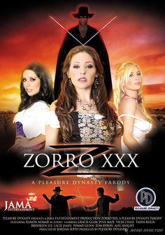 horror film xxx