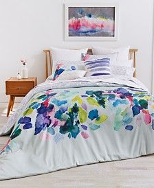 full bedding macyu0027s