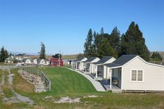 Self-contained cottages right on the Trail. At home in Wedderburn Central Otago, Cottages, Cycling, Trail, The Incredibles, Adventure, Mansions, House Styles, Home Decor