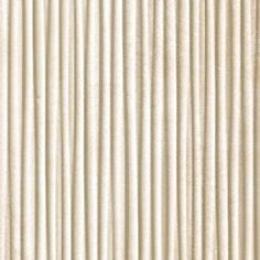 Planchas-Azulejos de pared-Revestimientos de pared-Evoque Plissé Beige  Wall-Fap Ceramiche