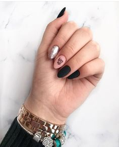 26 Best Fall Nail Art Design for Women Style – Nails Summer – Fall – Spring – Winter Pointy Nails, Gradient Nails, Cute Acrylic Nails, Toe Nails, Sunflower Nails, Gel Nail Art Designs, Nail Polish, Striped Nails, Pin On