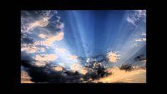 Zob - Printre nori Northern Lights, Clouds, World, Nature, Travel, Outdoor, The World, Outdoors, Naturaleza