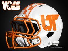 Vols 38 @realdpayne @MrHurd18  @UTCoachJones @Knoxville_Swag @Vol_Football #SEC #adidas #uniform  #tennessee #Vols