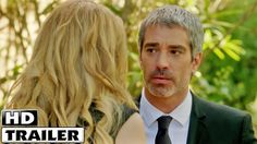 Dos A La Carta Trailer 2014 Español