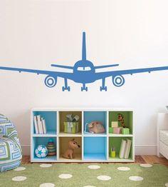 Ben je in blijde verwachting, en opzoek naar een leuk idee voor de babykamer? Dan is een mooie muurdecoratie babykamer..