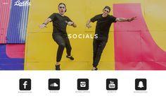 Need social media inspo? Check out these awesome tips! Weebly BOLLYWOOD & TELLYWOOD CELEBS CELEBRATING HOLI PHOTO GALLERY  | 2.BP.BLOGSPOT.COM  #EDUCRATSWEB 2020-05-11 2.bp.blogspot.com https://2.bp.blogspot.com/-LMyBjV5Uw-8/WMV0sjNrdDI/AAAAAAAABlQ/M0A6X1Bme5c1GU3lojwydW9sFQ5k6XdzwCLcB/s1600/kareena-madhur.jpg