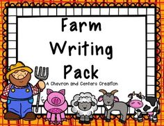 This freebie is the perfect addition to your farm unit!This pack contains can, have and are charts for farmers, sheep, goats, pigs, cows, chickens, and barns. There is also a labeling page for the farmer, goat, pig, sheep, cow, and chicken.