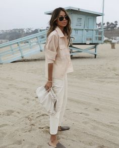 Summer Getaway Outfits, Sincerely Jules, Inspiration Mode, Fashion Inspiration, Outfit Trends, Summer Looks, Her Style, Spring Summer Fashion, Fashion Outfits