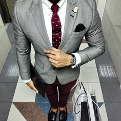 Repost from my homie @itsmepaulramos that collar bar though #1dapperst