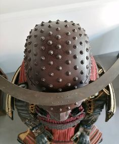 Samurai Armor, Armour, Study, Costume, Japanese, Clothing, Photos, Inspiration, Instagram