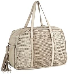 27 Best Bags images | Bags, Grey leather bags, Marble bag
