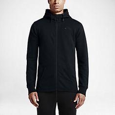 2f82a0da780c Die 56 besten Bilder von Buyersclub Nike   Athletic wear, Gym wear ...