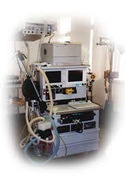 Afbeeldingsresultaat voor techniek in de gezondheidszorg