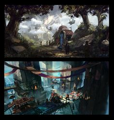 http://conceptartworld.com/wp-content/uploads/2014/07/Kalen_Chock_Concept_Art_Illustration_08.jpg