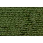 Country Yarns Item Details Friends Instagram, Hunter Green, Yarns, Country, Detail, Rural Area, Country Music, Knitting