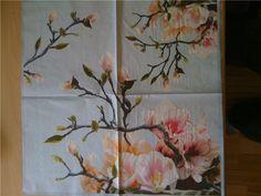Nice Decoupage Art, Paper Napkins, Nice, Gallery, Tableware, Painting, Dinnerware, Paper Towels, Roof Rack