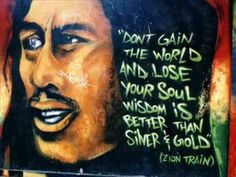 Grew up listening to this song lol! I LOVE this song! Bob Marley - Red red wine