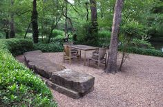 Valley House Sculpture Garden, Dallas, Texas