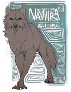Image from http://orig09.deviantart.net/2044/f/2013/334/5/d/naviira_blog_by_naviira-d6w9ftt.png.