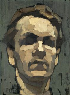 Alsace-Collections.fr/Monographie Frederic Fiebig