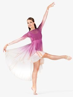 All About Dance Mobile - Kids Dance Clothing, Girls Dance Shoes, Girls Dance Leotards by All About Dance Dance Tights, Dance Shoes, Worship Dance, Dance Dreams, Ballet Girls, Dance Leotards, Girl Dancing, Dance Outfits, Dance Costumes