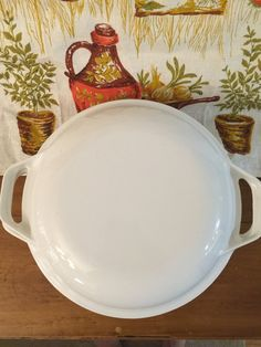Cast Iron Cookware Colorcast Waterford Made by PineStreetPickers