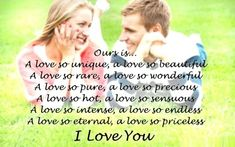 Romantic quotes for husband – Love wishes, images and pictures