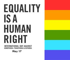 http://www.columnyst.com/international-day-against-homophobia-transphobia-and-biphobia-may-17/