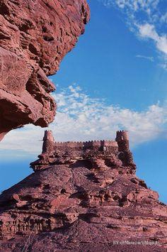 قلعة زعبل - Arabie saoudite — Wikipédia