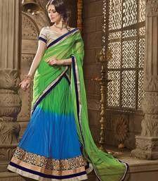 Buy New Beautiful Bridal Lehnga Online