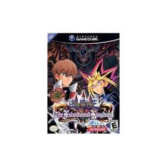 Best price on Yu-Gi-Oh! Falsebound Kingdom - Gamecube //   See details here: http://bestconsolesreviews.com/product/yu-gi-oh-falsebound-kingdom-gamecube/ //  Truly a bargain for the inexpensive Yu-Gi-Oh! Falsebound Kingdom - Gamecube //  Check out at this low cost item, read buyers' comments on Yu-Gi-Oh! Falsebound Kingdom - Gamecube, and buy it online not thinking twice!   Check the price and customers' reviews: http://bestconsolesreviews.com/product/yu-gi-oh-falsebound-kingdom-gamecube…