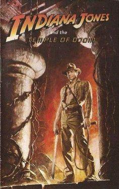 Henry Jones Jr, Indiana Jones Films, Sean Connery, Harrison Ford, Old Movies, Ark, Raiders, Temple, Lost